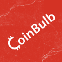 CoinBulb - bux and surf ads